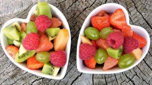 Ovo bi trebali da konzumirate od hrane, kako bi smršali