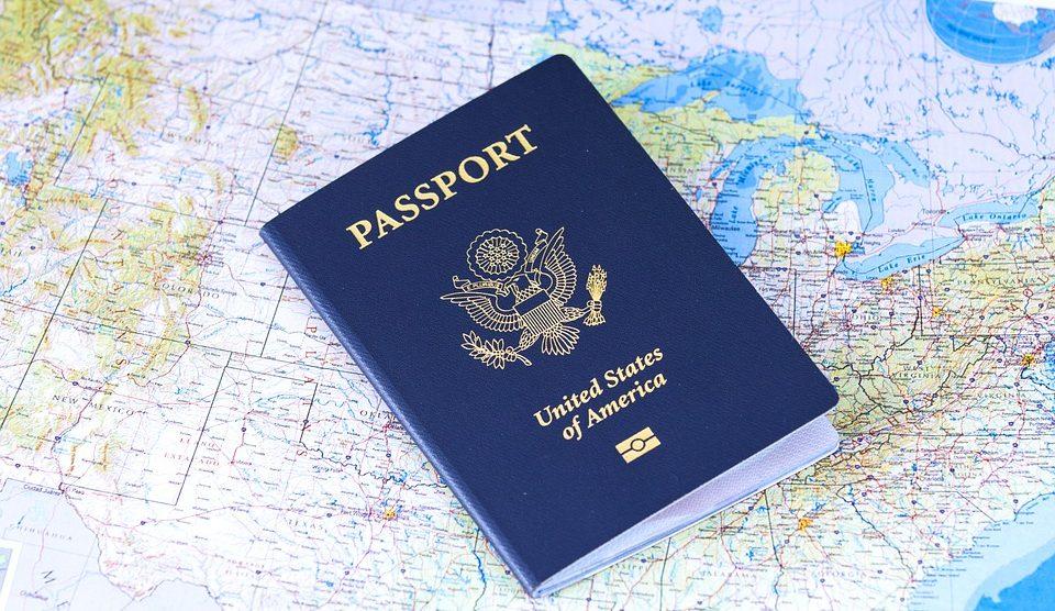 ODGOVOR IZ EVROPE: Amerikancima uskoro potrebna viza za stari kontinet