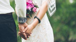 Kako izabrati venčanicu prema boji tena?