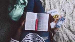 5 GENIJALNIH SAVETA za bolje pamćenje i lakše učenje!