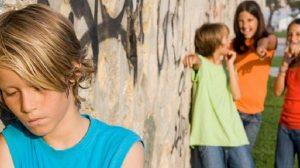 Previše ugađamo ili smo previše strogi prema deci ?!